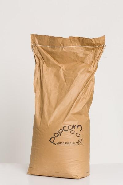 Popcornmais 23 kg